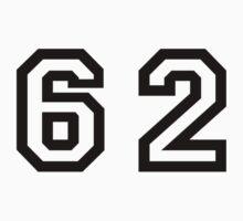 Sixty Two by sweetsixty