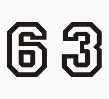 Sixty Three by sweetsixty