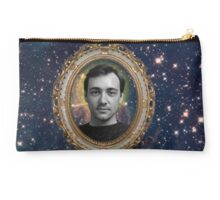 SPACEY Studio Pouch