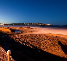 Dee Why Sydney NSW by MiImages