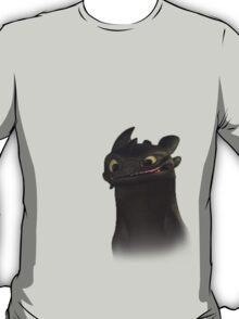 SMILE ! T-Shirt