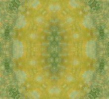 Lemon seed by Pseudopompous68