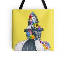 Princess of Romania Tote Bag