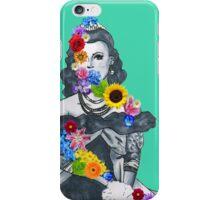 Princess of Egypt iPhone Case/Skin