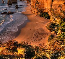 12  - Twelve Apostles, Great Ocean Road - The HDR Experience by Philip Johnson