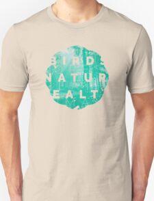 Nature Unisex T-Shirt