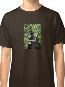 Rural Mailbox Classic T-Shirt