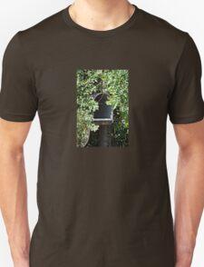 Rural Mailbox T-Shirt