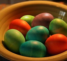 Eggs by shadowlens