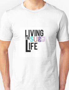 Living The Sugg Life T-Shirt