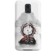 Matthew 26:28  Samsung Galaxy Case/Skin