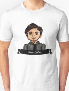Team Chilton Unisex T-Shirt