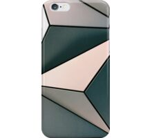 Epcot Ball Pattern Phone Case iPhone Case/Skin