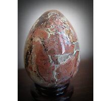 Happy Easter !!! Photographic Print
