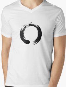 Zen Enso Circle T-Shirt