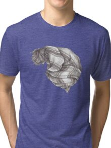Recovery Tri-blend T-Shirt