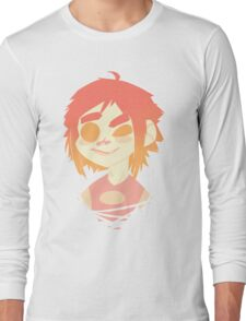 Feeling Tropical 2D? T-Shirt