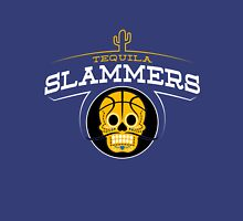 Tequila Slammers T-Shirt