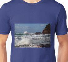 Kiama Beach #2 Unisex T-Shirt