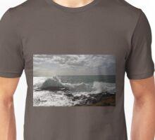 Kiama Ocean Swimming Pool #2 Unisex T-Shirt