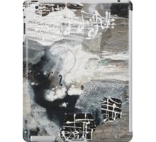 Beautiful Music iPad Case/Skin