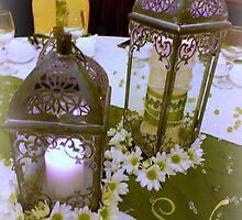 table decoration by mindbogglertoth