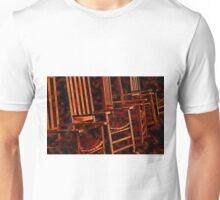 Musical Chairs T-Shirt