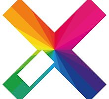 Jamie XX, In Colour  by JacobLWArt