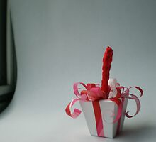 Present by SVaeth