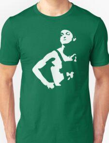 Cabaret Unisex T-Shirt