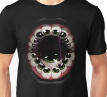 That looks delicious! Unisex T-Shirt