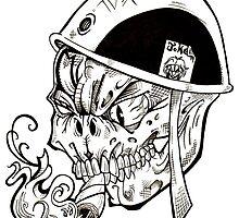army dude by dude-lebowski