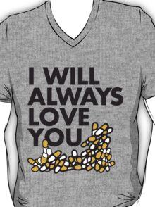 LOVE DRUG T-Shirt