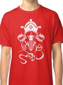 OM GANESHA Classic T-Shirt