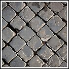cobbled by fourcotts