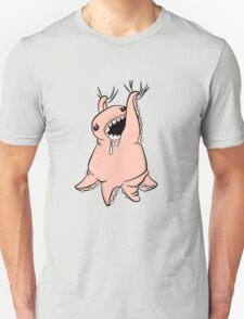 Pepito the Octopus Unisex T-Shirt