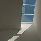 Light Shapes by Kevin Bergen