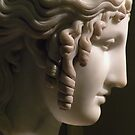Helen of Troy by Barnbk02