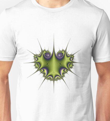 Orbi Unisex T-Shirt