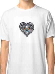 Eyes To My Soul Classic T-Shirt