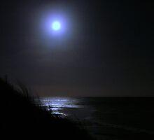 Moonlight Mystic by Jason Kiely