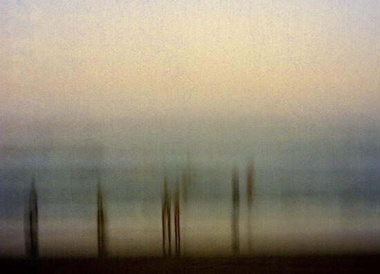 Edge of Reality #1 by Kitsmumma