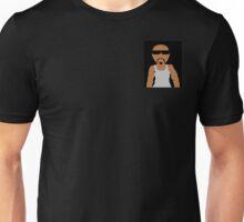 Typical Homies Cholo Unisex T-Shirt