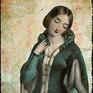 Madame De Solay by Melanie  Dooley