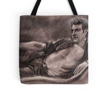 The Chaotician Tote Bag