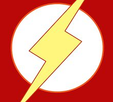 Simplistic Flash 2 by zoturner