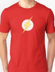Simplistic Flash 2 T-Shirt