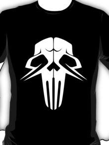 Rachnera Skull T-Shirt