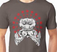 Angkor Wat Dragon Unisex T-Shirt