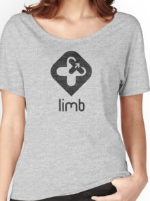 Liberty In Mind and Body International Women's Relaxed Fit T-Shirt